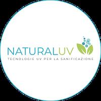 sanificazione ambientale professionale