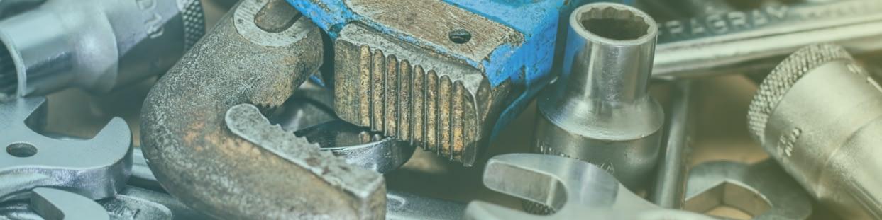 macchine di pulizia a vapore per industrie meccaniche