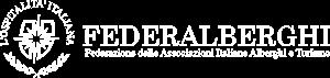 logo_federalberghi negativo_300x71px