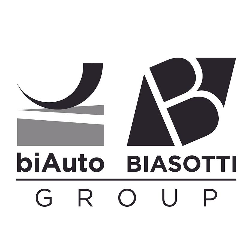 BiAuto Logo