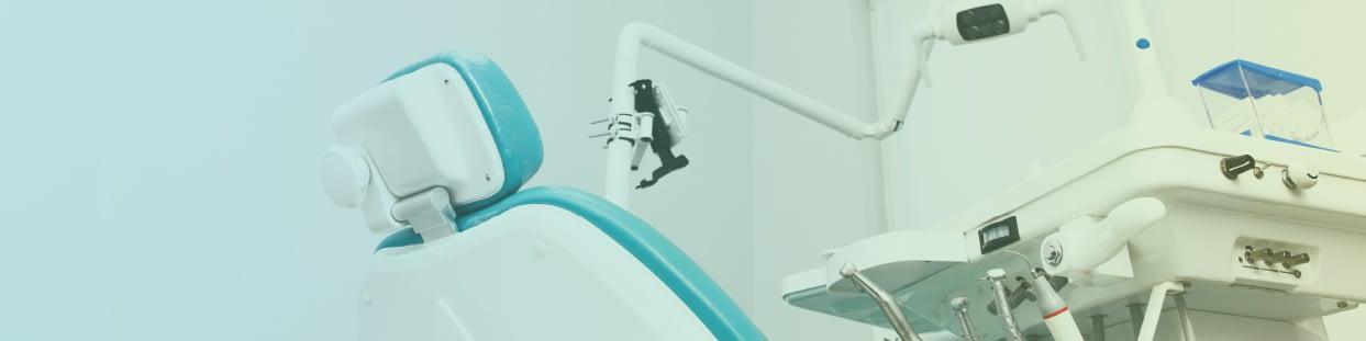 macchine di pulizia a vapore per sanita