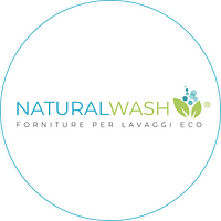 icone 300x300_NATURALWASH